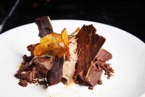 Chocolat-OliveOil-Salt(1)resized