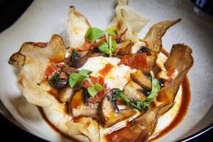 Eggs-Potatoes-Mushroomresized