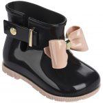 mini-melissa-sugar-rain-bow-31815-50837-black