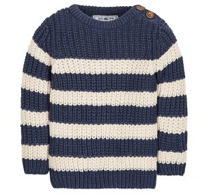 navy-striped-fisherman-knitted-jumper