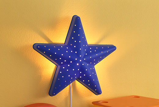 smila-stjarna-star-light-seo-new