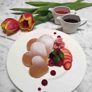MOSIN - Breakfast in Bed for Mum copy