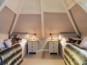 Calcot Manor Hotel 3