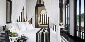 Intercontinental Danang Sun Peninsula Resort 2