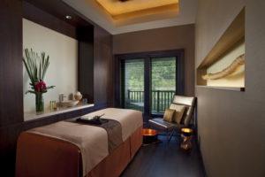 Treatment Room_LR