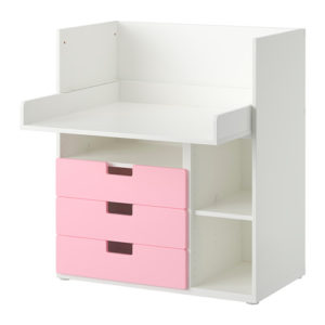 stuva-desk-with-drawers-pink__0306757_PE427294_S4