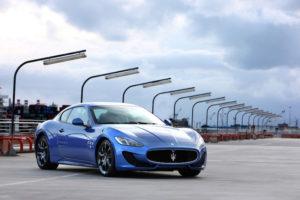 GT Sport (31)