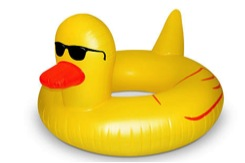 S Floats
