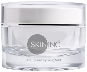 Deepsea Hydrating Mask HR-2