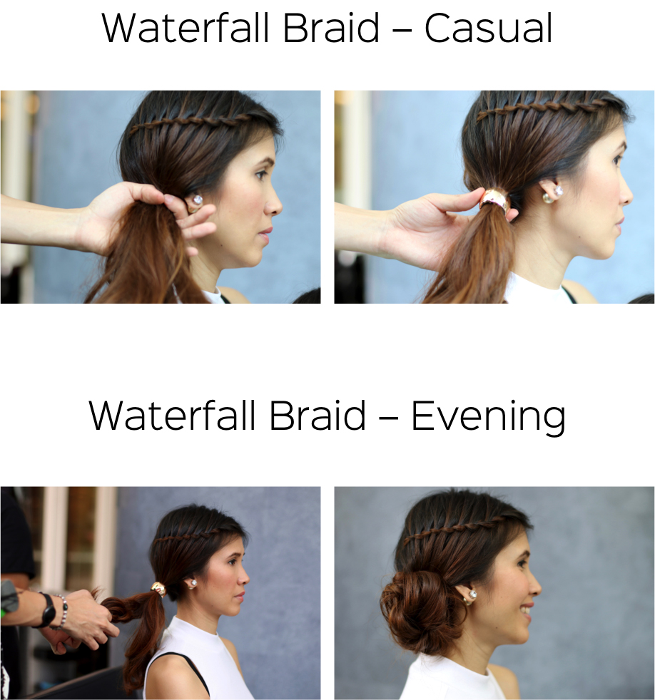 Waterfall Braid2 copy