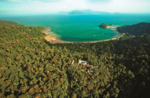 64974568-H1-The_Datai_Langkawi_-_property_overview_1