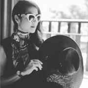 Katherine Sng