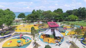 marine-cove-playground