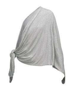 nursing scarf mothercare