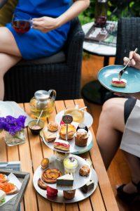 afternoon-tea-set_mood