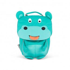 hippo_small-1