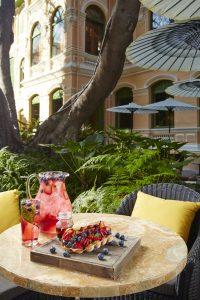 the-courtyard_dessert