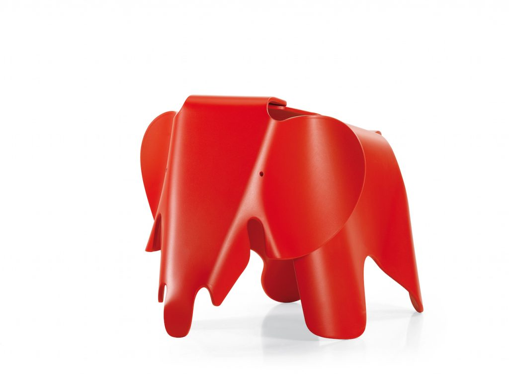 vitra-eames-elephant-by-charles-eames_02