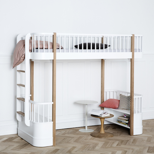 wood-collection-loft-bed