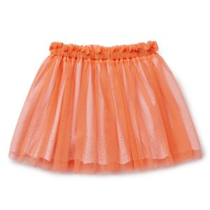 girl-broderie-tulle-skirt-49-95