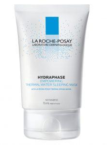 la-roche-posay-hydraphasesleepingmaskombre