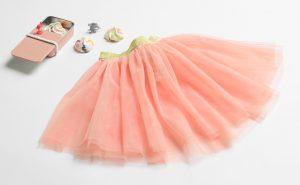 le-petit-society-ballerina-tulle-skirt-pink