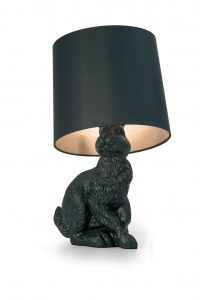 moooi-rabbit-lamp-by-front