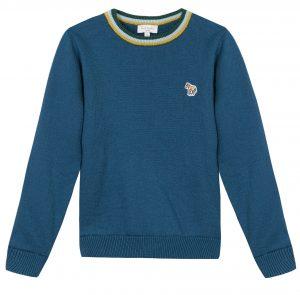 paul-smith-junior-pullover-sweater-sgd-210-00
