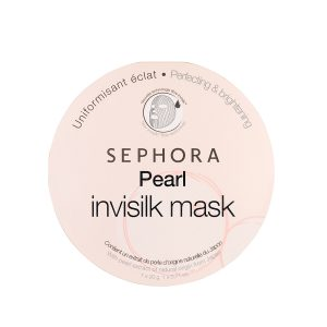 sephora-white-pearl-single-invisilk