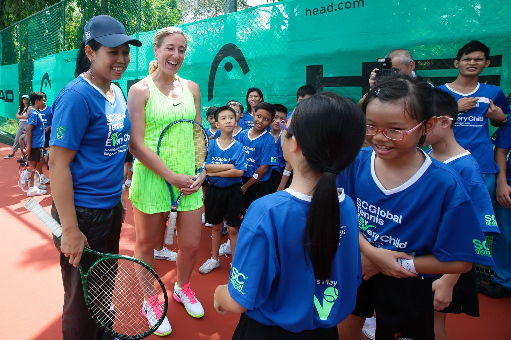 wta-legend-yayuk-basuki-and-melissa-pine-vice-president-of-wta-asia-pacific-and-tournament-director-of-the-wta-finals-briefing