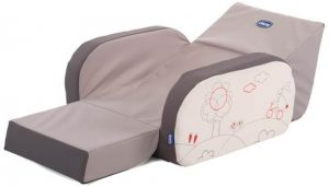 chicco-twist-baby-armchair-1