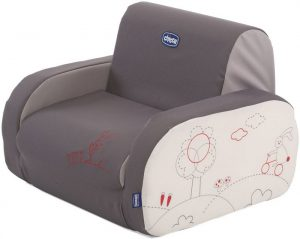 chicco-twist-baby-armchair