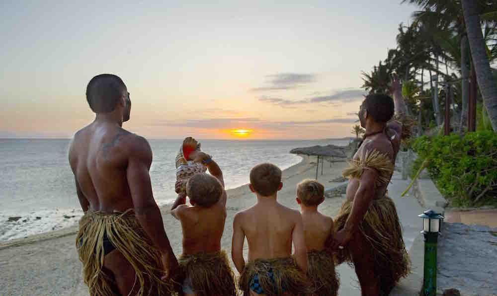 Top-five-family-friendly-luxury-resorts-in-Fiji-12.jpg