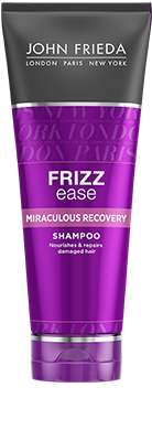 fe-miraculous-recovery-repairing-shampoo