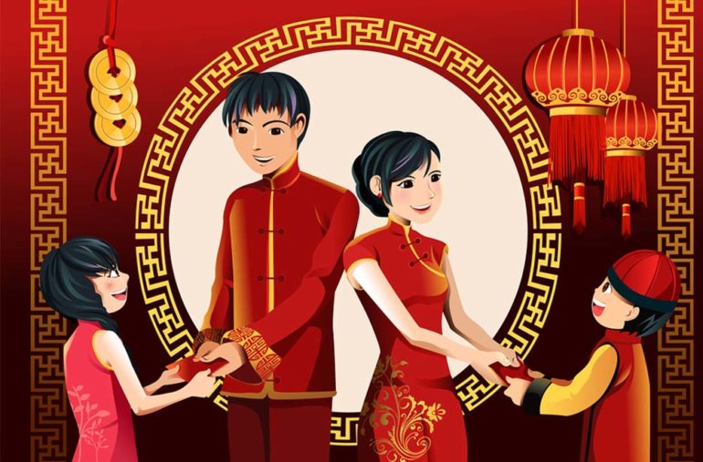 chinese new year superstitions dos and donts - Chinese New Year Superstitions