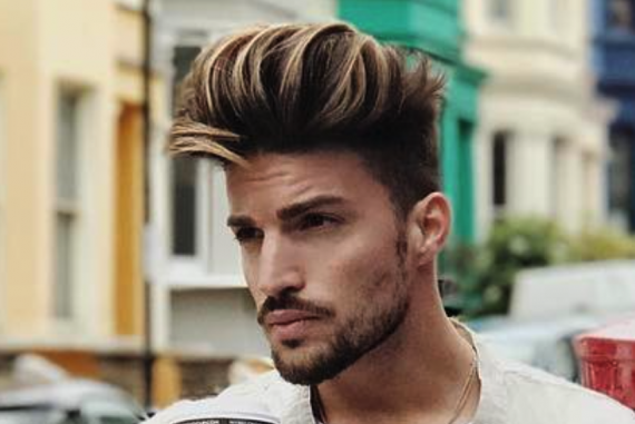 Dad-Crush-Monday-Mariano-Di-Vaio-01-570x381.png