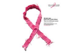 pinkribbon