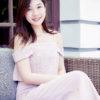 Samantha Jong