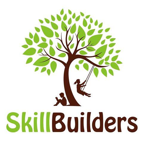 https://www.facebook.com/skillbuildersforasd/