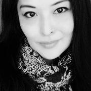 Angeline Neo