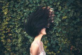 Photo by Henri Pham on Unsplash