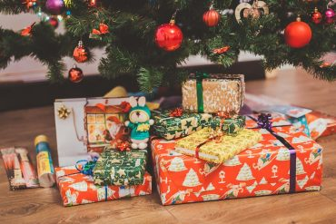 Need last minute gifts? Our Christmas gift guide offers a plethora of options. (Photo by Eugene Zhyvchik on Unsplash)